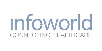 logo-infoworld
